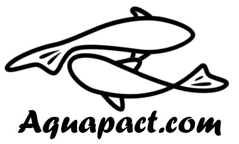Species – Aquapact com